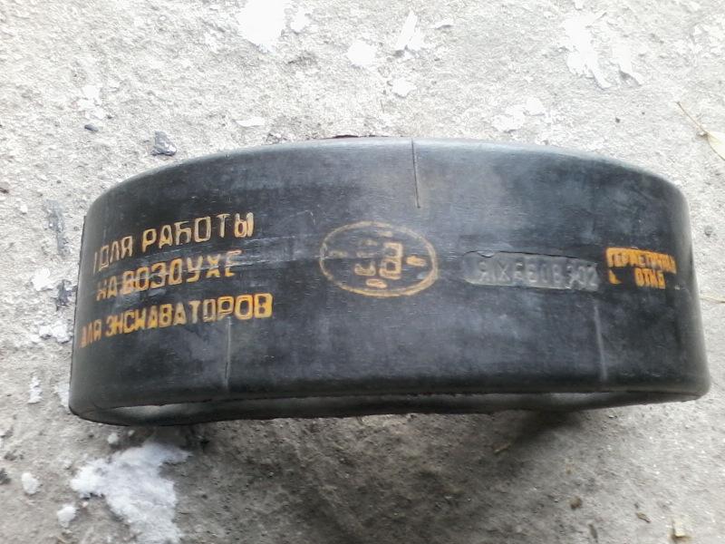 З Ч на ЭО-3211 Э-304 Э-302
